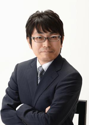 社会保険労務士後藤豊